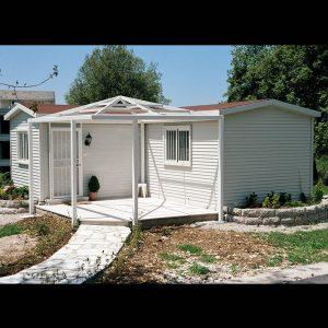 Awe Inspiring Prefabricated Houses For Sale In Lebanon Starting Price 5000 Home Interior And Landscaping Analalmasignezvosmurscom