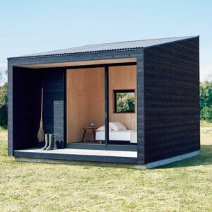 Superb Prefabricated Houses For Sale In Lebanon Starting Price 5000 Home Interior And Landscaping Analalmasignezvosmurscom