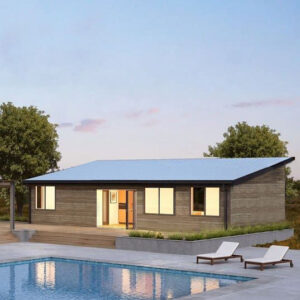 Surprising Prefabricated Houses For Sale In Lebanon Starting Price 5000 Download Free Architecture Designs Ponolprimenicaraguapropertycom