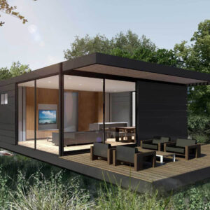 Tremendous Prefabricated Houses For Sale In Lebanon Starting Price 5000 Home Interior And Landscaping Analalmasignezvosmurscom