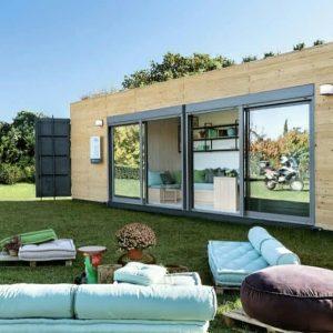 Terrific Prefabricated Houses For Sale In Lebanon Starting Price 5000 Home Interior And Landscaping Analalmasignezvosmurscom